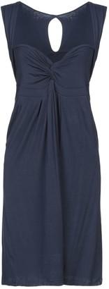 Ferrante FRANCESCA Knee-length dresses - Item 34924608AC