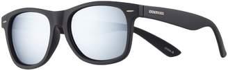 Dockers Men's Floating Polarized Sunglasses