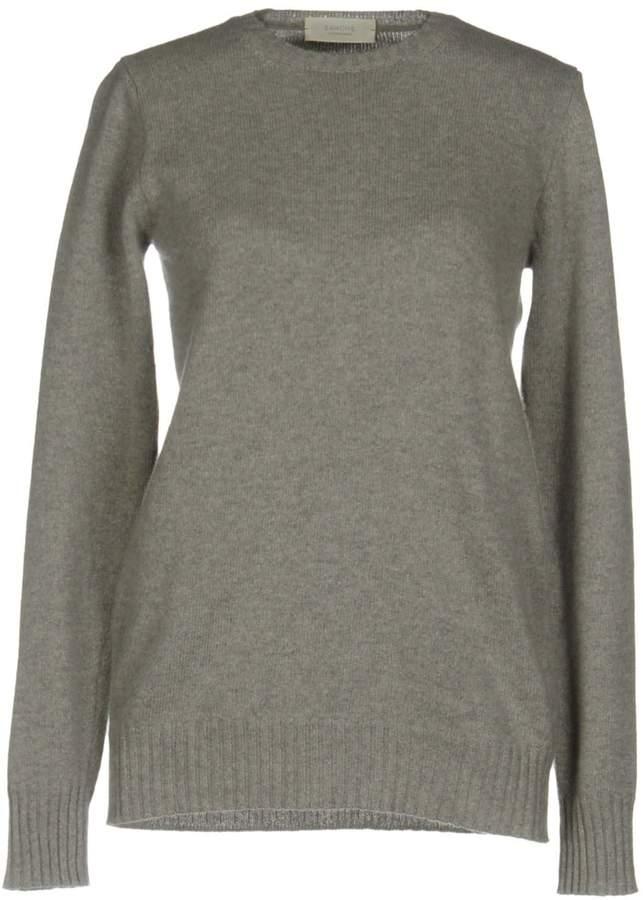 Zanone Sweaters - Item 39738101