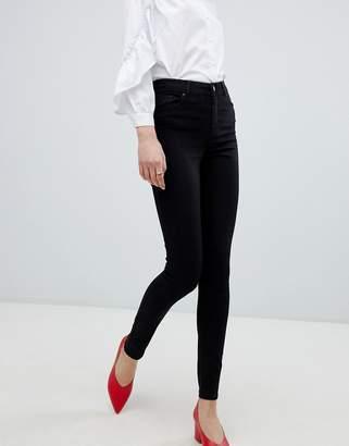 Vero Moda Smoothing Skinny Jeans