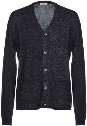 Crossley Cardigans - Item 39895956GB
