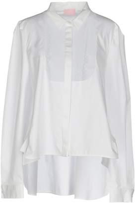 Giamba Shirts