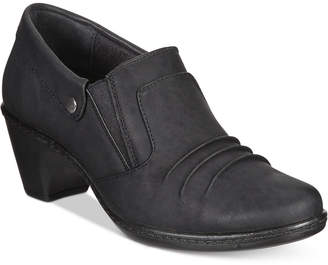 Easy Street Shoes Bennett Shooties Women's Shoes