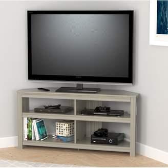 """Winston Porter Galeana Corner 49.6"""" TV Stand"""