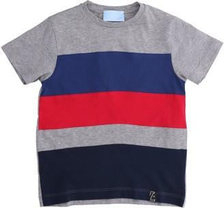 Lanvin T-shirts - Item 12295293CR