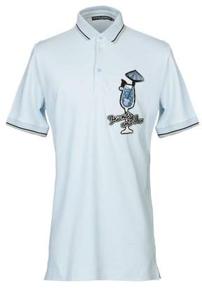 0e3f63421976d0 Dolce   Gabbana Tops For Men - ShopStyle UK