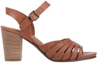 Manas Lea Foscati Sandals - Item 11531374LR