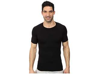 Spanx for Men Targeted Core Crew