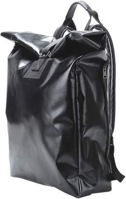 Diesel Black Gold Backpacks & Fanny packs