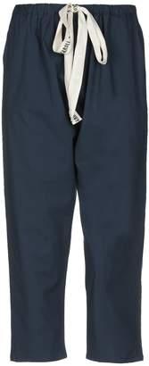 Aniye By 3/4-length shorts
