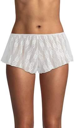 Cosabella Paul & Joe Women's Klara Tap Shorts