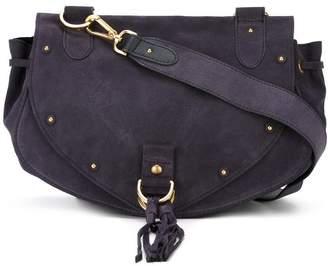 See by Chloe medium 'Collins' crossbody bag