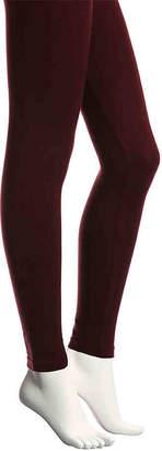 Me Moi MeMoi Sketch Knit Leggings - Women's