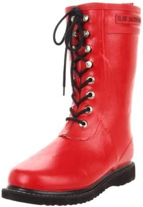 Ilse Jacobsen Women's Rub 15 Rain Boot