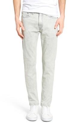 Men's Levi's 510(TM) Skinny Fit Jeans $79.50 thestylecure.com