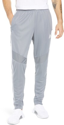 Men Adidas Soccer Pants ShopStyle