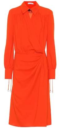 Altuzarra Long-sleeved dress