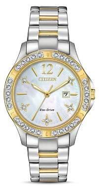 Citizen Elektra Watch, 32mm