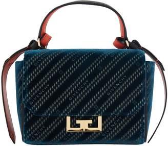 Givenchy Eden mini bag