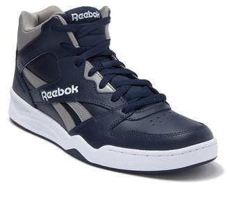 5764d526f1d7 Mens Reebok High Top Sneakers   over 10 Mens Reebok High Top ...