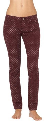 Roxy Juniors Sunburners Skinny Jean