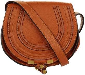 4f1a42c21f Chloe Marcie Bag - ShopStyle
