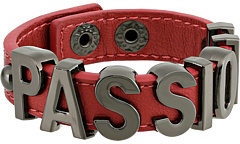 BCBGeneration Affirmation Passion Bracelet