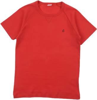 Petit Bateau T-shirts - Item 12105110TC