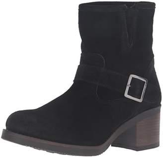 Eric Michael Women's Detroit Ankle Bootie $72.99 thestylecure.com