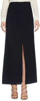 J.W.Anderson Long skirts - Item 35374892HR