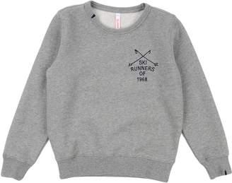 Sun 68 Sweatshirts - Item 12094454JM