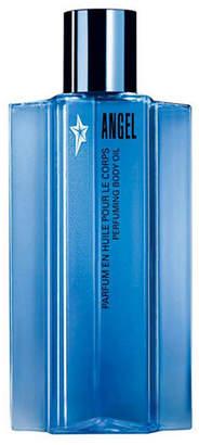 Thierry Mugler Angel Perfume Body Oil