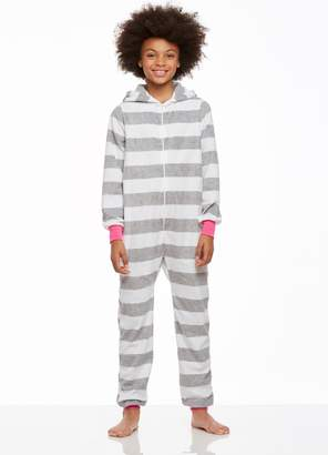 dfcb23273 Blue Sleepwear For Girls - ShopStyle Canada