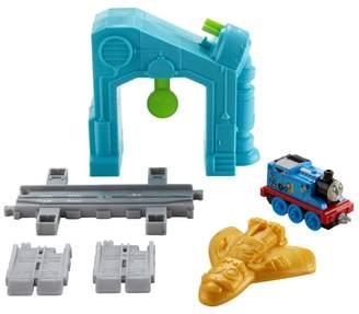 Thomas & Friends Adventures Thomas' Robot Launcher