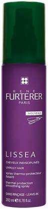 Rene Furterer Lissea Thermal Protecting Smoothing Spray 6.7 fl.oz