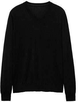 Mango man MANGO MAN 100% wool sweater
