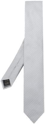 Corneliani plain tie