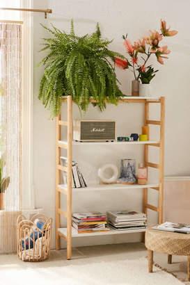 Keane Modular Bookshelf