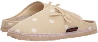 Giesswein Meadow Women's Slippers