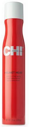 CHI Infra Helmet Head Hairspray $16 thestylecure.com