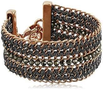 Lucky Brand Chain Bracelet