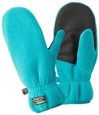 410b76f71 L.L. Bean Girls  Accessories - ShopStyle