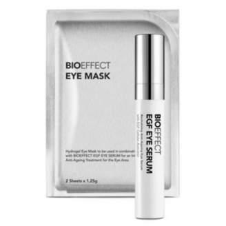 BIOEFFECT EGF Eye Mask Treatment - 6 Pack