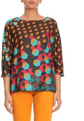M Missoni Top Top Women