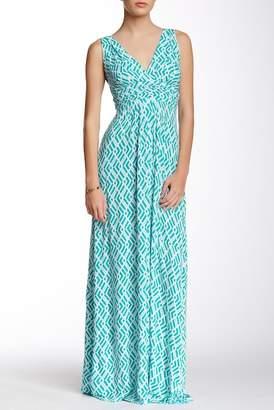 Tart Belfort Maxi Dress