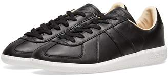 adidas BW Army Premium Leather