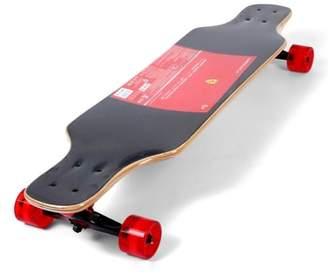 Ferrari Longboard