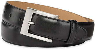 STAFFORD Men's Stafford Belt