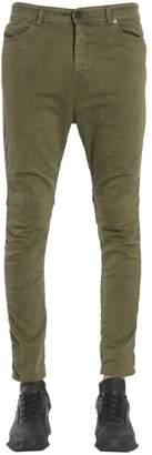 Diesel Black Gold Type-2759 Jeans