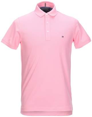 Tommy Hilfiger Polo shirts - Item 12280155GF
